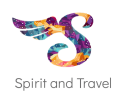 Spirit and Travel logo