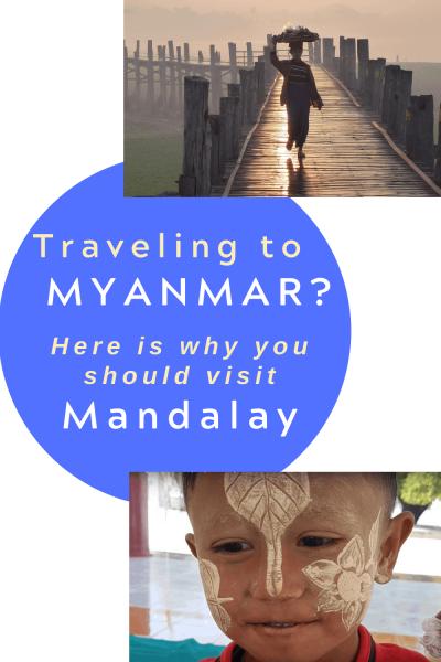 Mandalay Myanmar pin2