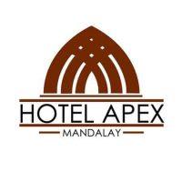 hotel-apex-mandalay-logo