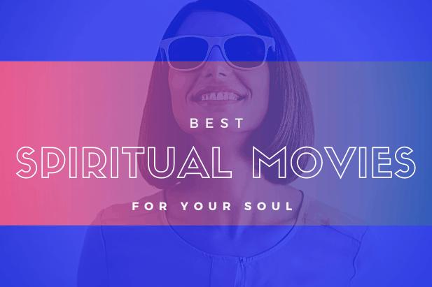 spiritual movies featured image-2